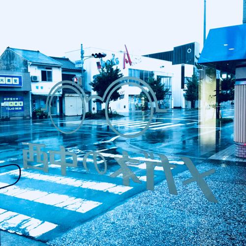 E96FABD3-2710-490A-91CC-42DC1C71DCAD.jpg