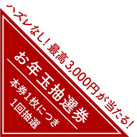 FAC8C4F6-190D-4B27-98C3-6046A7EB9B2D.jpg