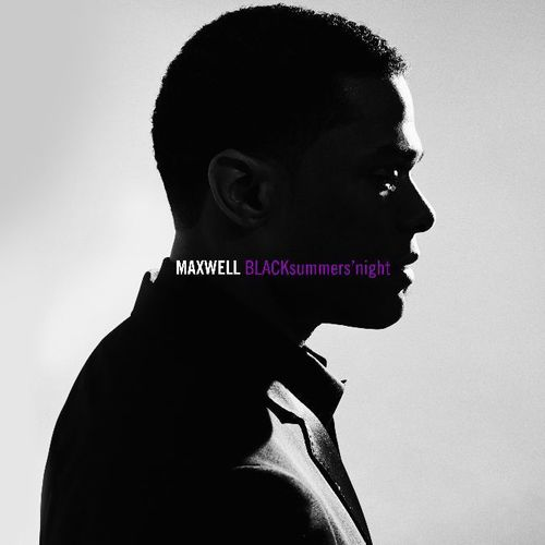 maxwell-BLACKsummersnight.jpg